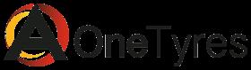 A_One_Logo-hr